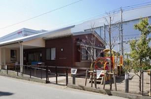 自転車の 徒歩の時速 自転車の時速 : 周辺環境・アクセス - 武蔵浦和 ...